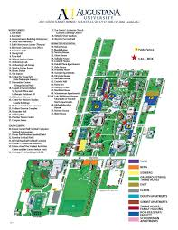 Gatech Campus Map 100 100 Northeastern University Campus Map Campus Map
