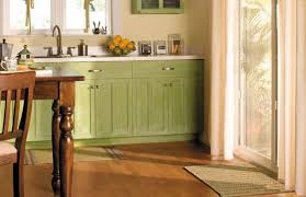Cheap Laminate Flooring Buyers Guide - Cheapest quick step laminate flooring