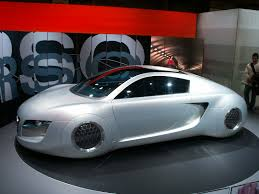 161 best cool speedsters images on pinterest car dream cars and