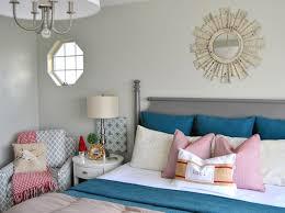 Home Design Blogs 2015 by Studio 7 Interior Design December 2015