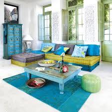 Orientalische Esszimmer Wohnzimmer Orientalisch Einrichten
