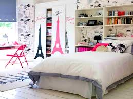 Cute Bedroom Decor by Cute Teen Room Decor 1782