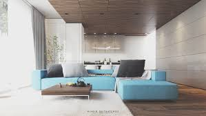 living room top modern house living room design decor modern on
