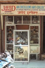 Used Glass Top Dining Table For Sale In Mumbai Chor Bazaar Mumbai Antique Market Chuzai Living