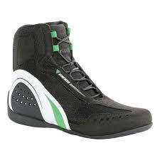 mens motorcycle boots sale dainese motorshoe air men u0027s motorcycle shoes certified functional