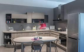 cuisines socoo c socooc cuisine intérieur intérieur minimaliste homeplans elitessc us