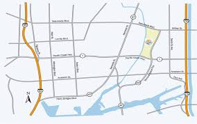 Anaheim Zip Code Map by Frequently Asked Questions Southern California International Gateway