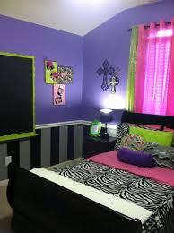 bedroom splendid home design ideas stunning bedrooms interior