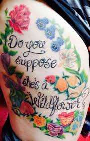 246 best ink ideas images on pinterest otter tattoo foxes and