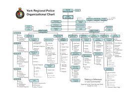best photos of microsoft organizational chart microsoft