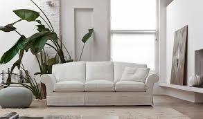 poltrone doimo divano daniel di doimo salotti