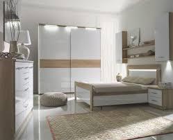 schlafzimmer bei ebay schlafzimmer bei ebay 100 images welle ksw