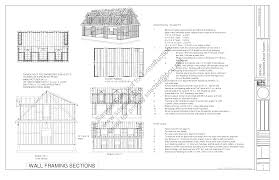 28 x 48 garage plans images reverse search