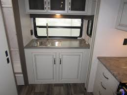 used kitchen cabinets for sale kamloops bc 2021 keystone 1 2 ton 22mlswe travel trailers for