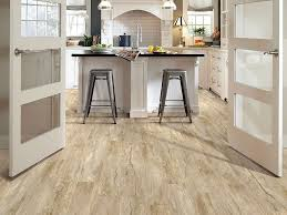 shaw resilient vinyl plank flooring reviews condointeriordesign com