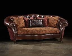 High End Leather Sofas Gorgeous High End Leather Sofas Best Images About Furniture On