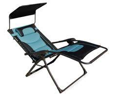 Gravity Chair Home Depot Xl Zero Gravity Chair With Canopy And Footrest These Are