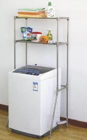 regale für badezimmer wandregal über waschmaschine bestseller shop für möbel und