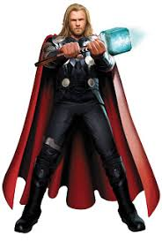thor costume sprinkled with glitter thor costume infant toddler