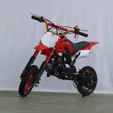 kids dirt bike bicycle kids dirt bike bicycle suppliers and