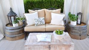 Modern Patio Furniture Miami by Furniture Exceptional Outdoor Patio Furniture Resin Wicker