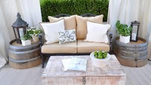 furniture wonderful outdoor patio furniture sets wonderful