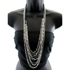 fashion accessories necklace images Wholesale jewelry accessories wholesale high end necklaces jpg