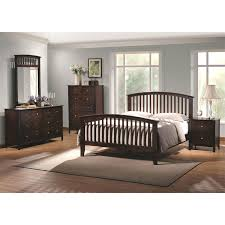 bed frames fabulous queen size frame headboard footboard antique