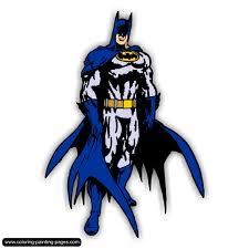 batman vector images free vector free download free clip
