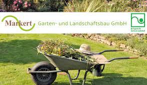 garten landschaftsbau berlin standort routenplaner markert galabau gmbh in berlin