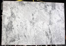stone design stone design quartzite super white extra soft quartzite
