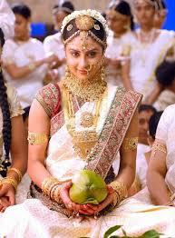 pelli poola surya chandra hair ornaments