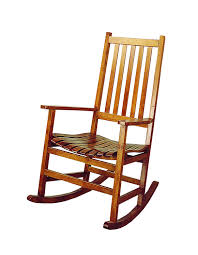 Old Rocking Chair Patio Rocking Chairs Amazon Com