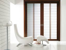 Frosted Glass Sliding Barn Door by Door Bathroom Glass Doors Stunning Pocket Door For Bathroom