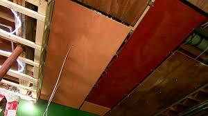 Ceiling Wallpaper by Diy Wall U0026 Ceiling Decorating Painting U0026 Installation Diy