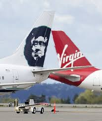 Virgin Atlantic Airways Videos at ABC News Video Archive at