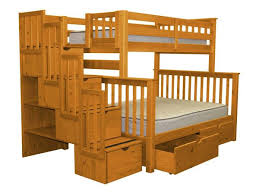 Find Bunk Beds Different Types Of Bunk Beds Guide To Find The Most Suitable