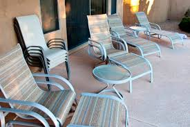 mallin patio furniture sling replacements in arizona using our