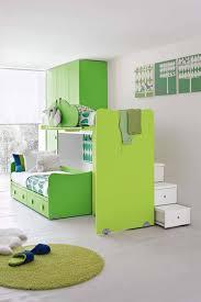 Bedroom  Kidspace Beds Bunk Beds For Kids Twin Mattress Twin Bed - Kidspace bunk beds