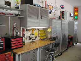 garage cabinets seville classics opinions availability the