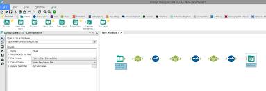 Xml Mapping Xml Mapping Elegant Alteryx For Sport U2013 Parsing Opta Xml Files The