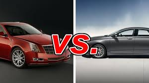 lincoln mks vs cadillac xts cadillac cts vs lincoln mkz carsdirect