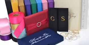 customized wedding invitations custom wedding invitations completely customized design
