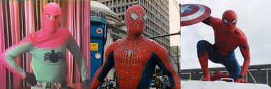 17 Best Images About Spider - the amazing spider man archives