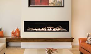 Empire Comfort Systems Empire Vent Free Fireplaces