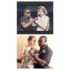 Taylor Swift Halloween Costume Ideas Taylor Swift And Kanye West Costumes For Couples This
