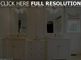 Vanity With Storage Vanity With Storage Cabinet Vanity Collections