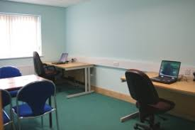 office rooms office rooms the main place