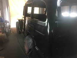 jeep station wagon for sale 1951 willys jeep wagon for sale classiccars com cc 1042733