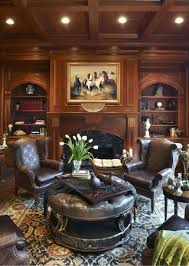 edwin pepper interiors st louis residential commercial interior